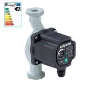 Calpeda NCE-EI 25-60/180, 230V
