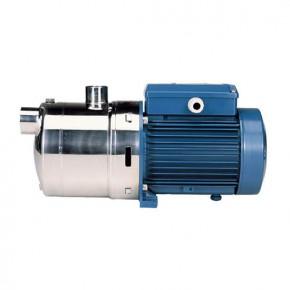 Calpeda MXH 205/A 230/400V 0.75kW