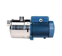 Calpeda MXH 202E 230/400V 0.33kW