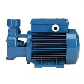 Calpeda TM 76E 230V 1.1kW