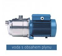 Calpeda NGX 5/22 230/400V 1.1 kW