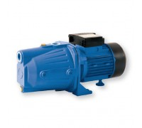 Povrchové čerpadlo BLUE LINE PJWm/15M JET