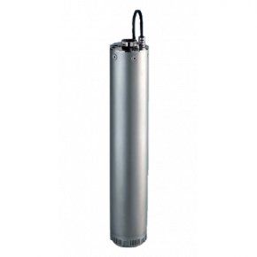 Pumpa VN 5/10T 2,2kW bez plováku 400 V