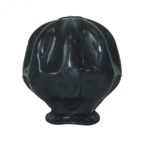MARINA vak 20-40l (VAREM V42020)