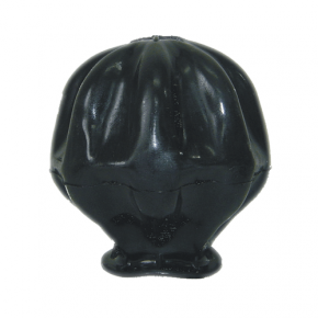 Dukla vak Aquamat 80/100V,H neprůchozí