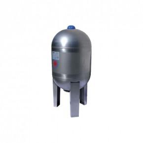 Nerezová nádoba JOVAL VIM 300, 8bar - s manometrem