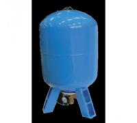 CIMM 50l SET tlaková nádoba