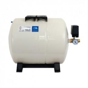 Grundfos vodárenský set 60 litrů