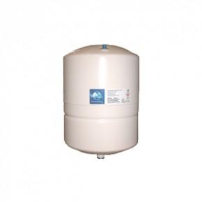 "Global Water PWB2 tl.nádoba 2l 10bar 1"" 90st.C bez nožiček"