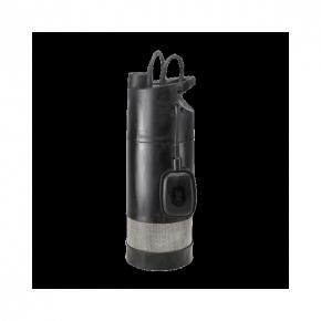 Grundfos SB 3-35 A,  ponorné čerpadlo s plovákem